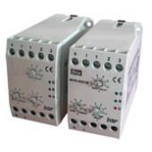 Zaščitni rele-podtokovni 0.5-5A/230V AC, 250V AC, 10A/24V AC/DC