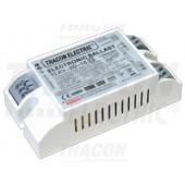 Elektronska dušilka za svetilna telesa tipa TLKV 230 V, 50 Hz, 16 W, 4 pin