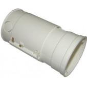 Univerzalna montažna doza d=70mm, nastavljiva: 110-130-160mm globoka