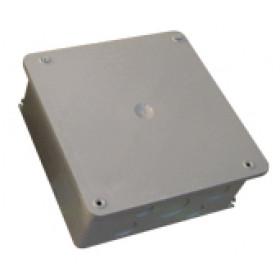 Plastična montažna doza 200x200mm, IP44