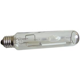 Žarnica za metal-halogen reflektor 400W, E40, 6000 K