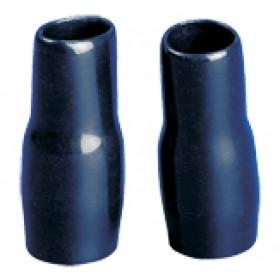 Izolacija za neizolirane kabelske čevlje 10 mm2
