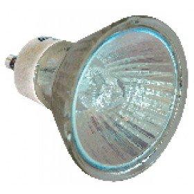 Halogenska žarnica, MR230, 230 V, 35 W, GU10