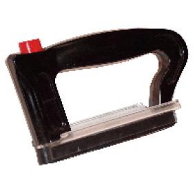 Klešče za vstavljanje nožastih varovalk, 1000 V, 00C-3