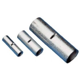 Neizolirani vezni tulec 16 mm2, d=5,4 mm, L=20 mm
