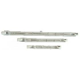 Žarnica za reflektor tip (J) 230 V, 200 W, 78 mm, R7s