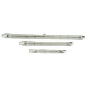 Žarnica za reflektor tip (C) 230 V, 750 W, 189 mm, R7s