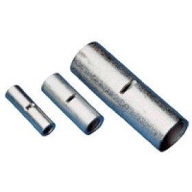 Neizolirani vezni tulec 1,5mm2, d=1,9mm, L=12 mm