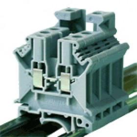 Vrstna sponka VS, 6-35 mm2, 150 A