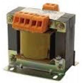 Mali transformator 1F, 50 VA 230/3-6-12-18-24 V