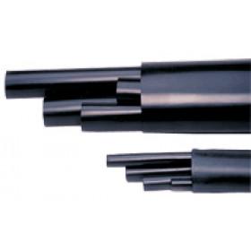 Set termoskrčljivih cevk z lepilom za štiri-žilne kable 2,5 mm2