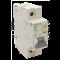 Inštal.odklopnik za velike tokove, 1 polni, C karakteristika 100A, 1P,10kA