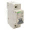 Inštal.odklopnik za velike tokove, 1 polni, C karakteristika 125A, 1P,10kA