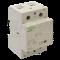 Inštalacijski kontaktor 230V, 50Hz, 3 Mod, 2×NO, AC1/AC7a, 100A