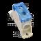 Vezna vrstna sponka za glavni vod, odpiralna 1×95(70)mm2 / 1×95(70)mm2, 1000VAC/DC, 250A