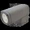 Stenska LED svetilka, zunanja 230 V, 50 Hz, 6 W, 360 lm, 4000 K, IP54, EEI=A