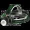 LED naglavna svetilka, akumulatorska, nastavljiv fokus 5 W, 500 lm, 5 h, 3,7 V, 1500 mAh 18650 Li-Po
