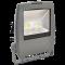 SMD reflektor, asimetrični 220-240 V, 50 Hz, 100 W, 4500 K, IP65, 8000 lm, EEI=A