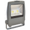 SMD reflektor, asimetrični 220-240 V, 50 Hz, 50 W, 4500 K, IP65, 4000 lm, EEI=A