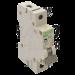 Prenapetostni sprožilec k odklopniku tipa EVOTDA Un:230VAC, 50Hz, Uup:280VAC